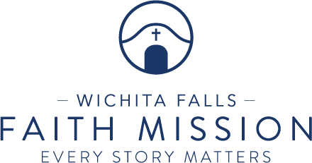 Wichita Falls Faith Mission