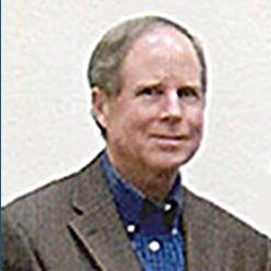 David Hartwell