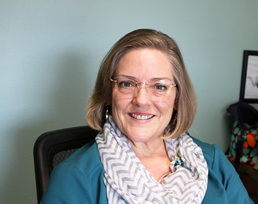 Diane Seigler