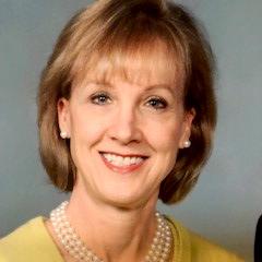 Jennifer Estes